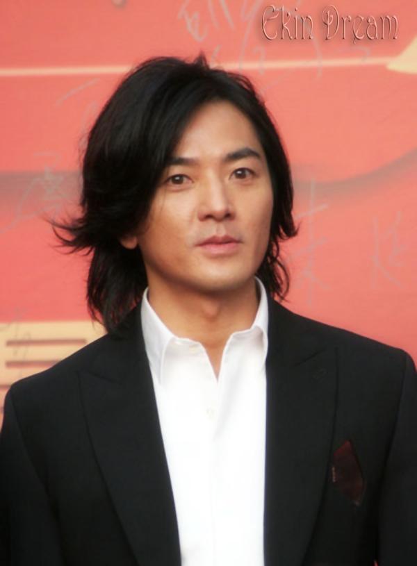 ekin cheng - photo #48
